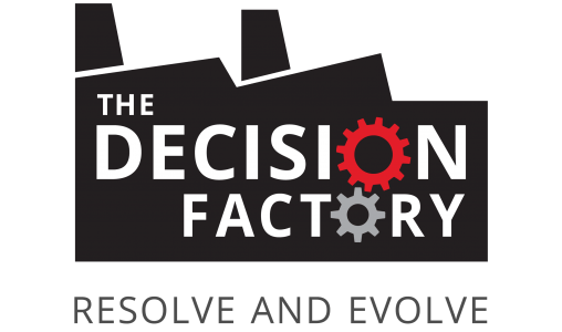 The Decision Factory