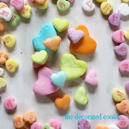 wm.dyed.marshmallowheart2