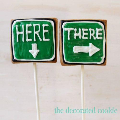 wm.signcookie2