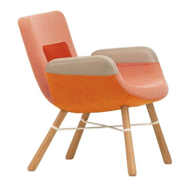 dutch designer 1