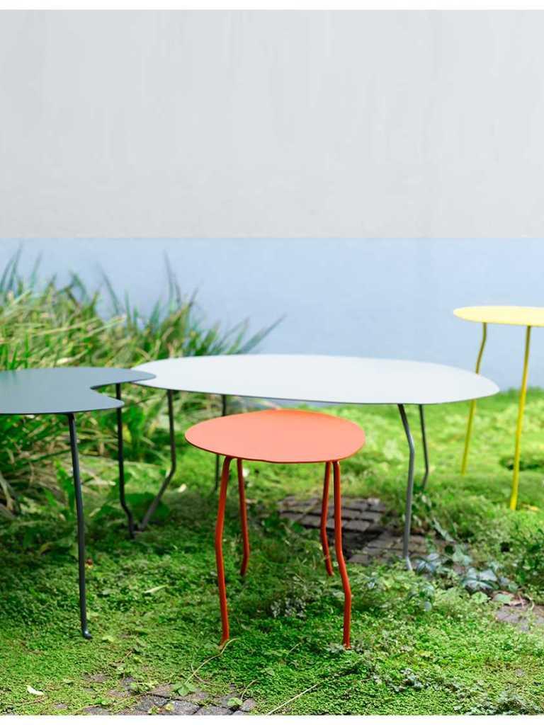 Dutch Designers: ken jij ze al?