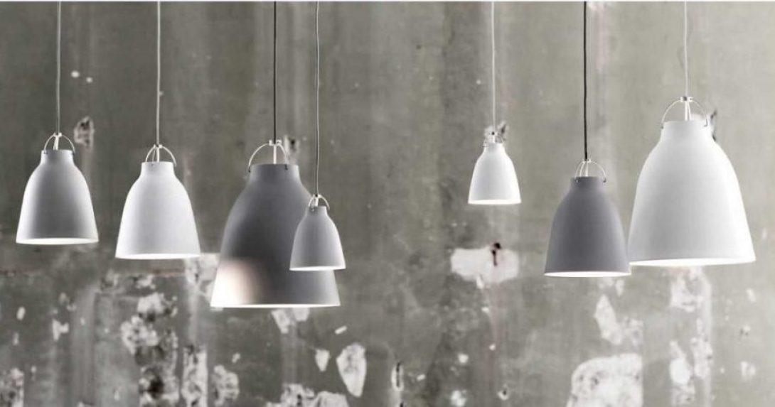 Lampen van Lightyears