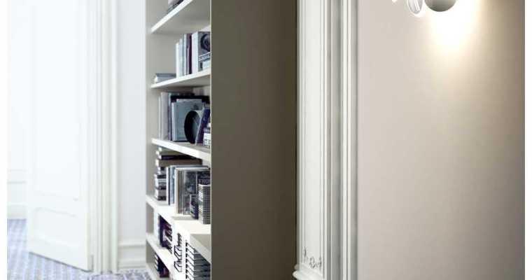 Combineer huiselijk met design, kies voor Marset lampen