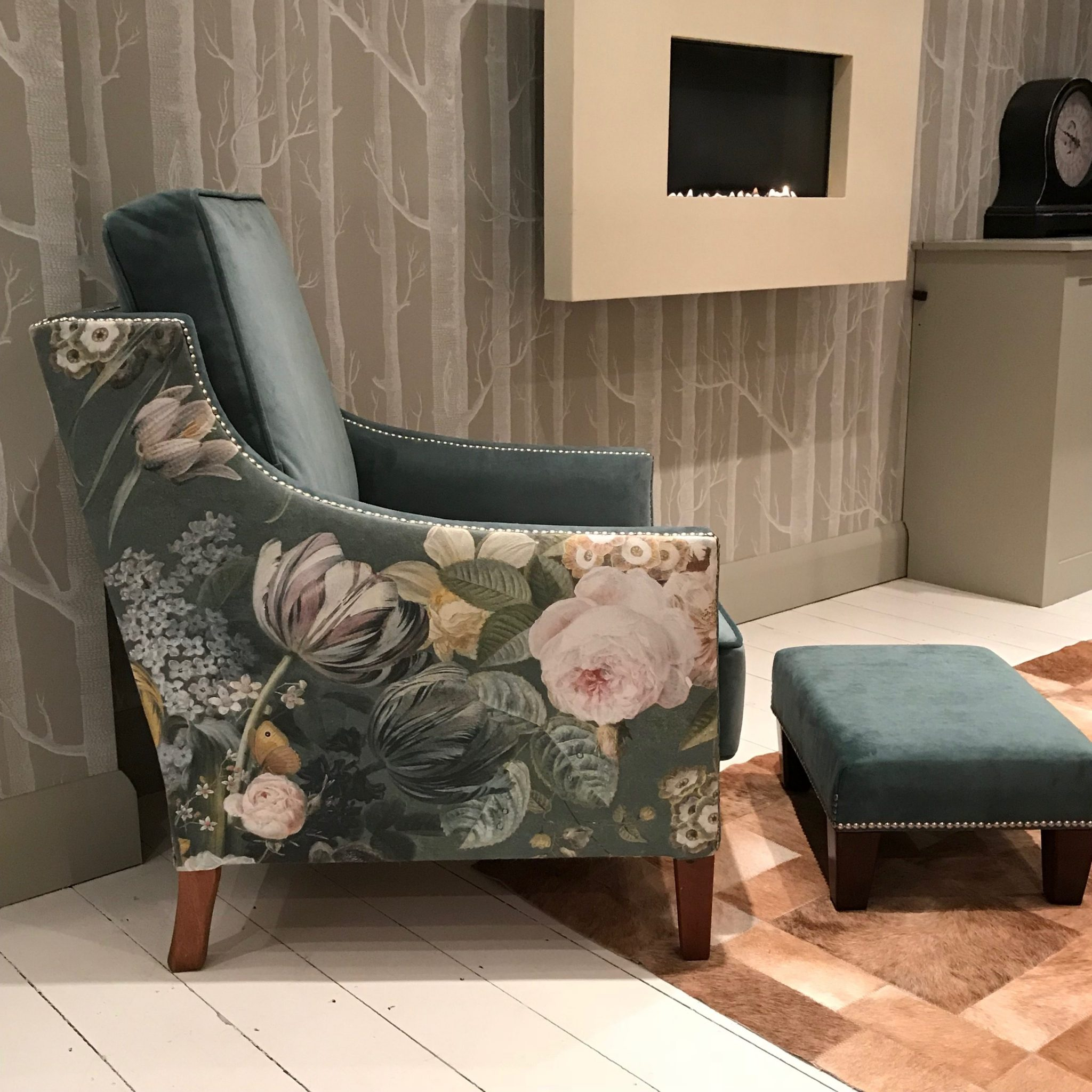 Decorcafe_Expert_Sally_Ross_Richmond_Upholstery