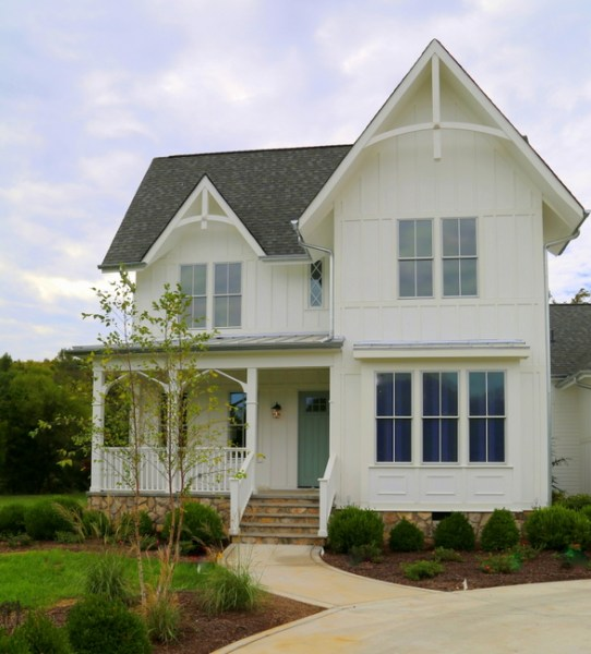 Paint Color & Home Staging Expert