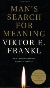 Quake books 4: Man's search for meaning