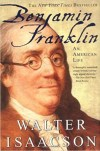 Benjamin Franklin biography