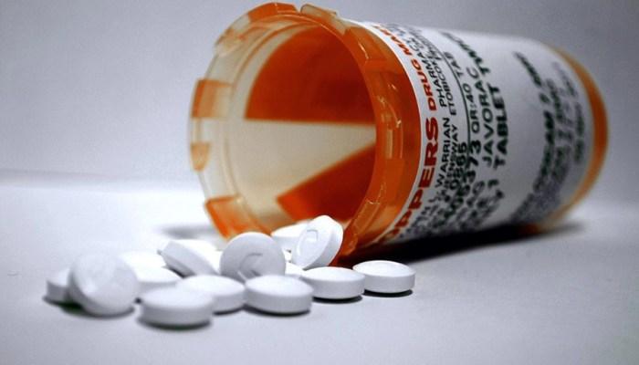 Goals as prescription medication