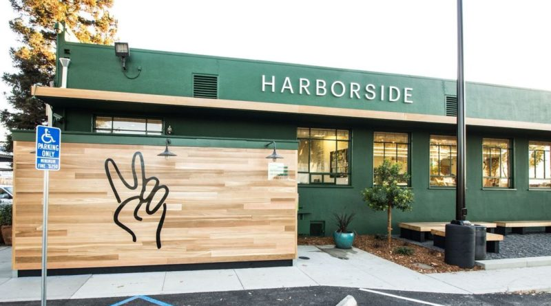 Harborside: What You Need to Know | the deep dive