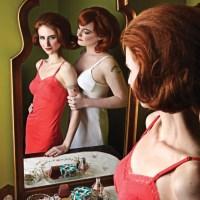 An Infatuation by Jennifer Lyndon