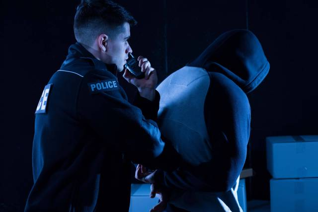 Tips for Beating a Possession of a Controlled Substance Charge in Nevada
