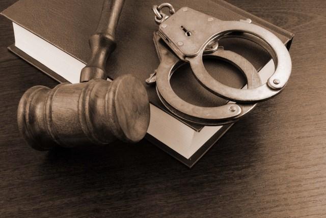 SEALING OF CRIMINAL RECORDS