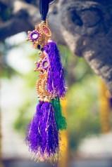 Elements mehendi decor Sahiba wedding Photo Tantra