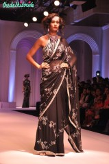 IBFW 2013 Adarsh Gill 2
