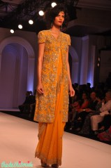 IBFW 2013 Adarsh Gill 23
