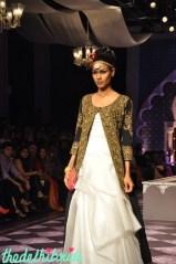 IBFW 2013 Raghavendra Rathore 26