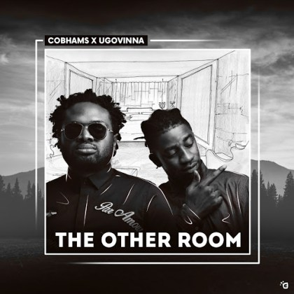 the-other-room