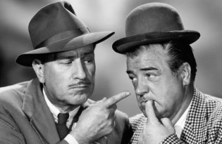 Blog 2 Abbott & Costello