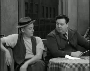 Blog 2 Kramden & Norton