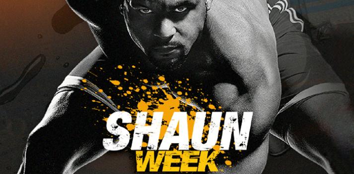 shaun-week-main-760x380