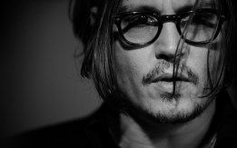 johnny-depp-wallpaper