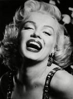Marilyn-Monroe-Misquotes