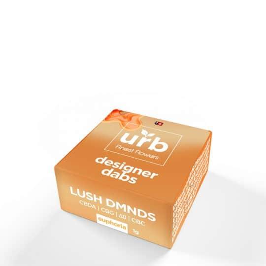 Lush Diamonds DesignerDabs 2 540x540 1
