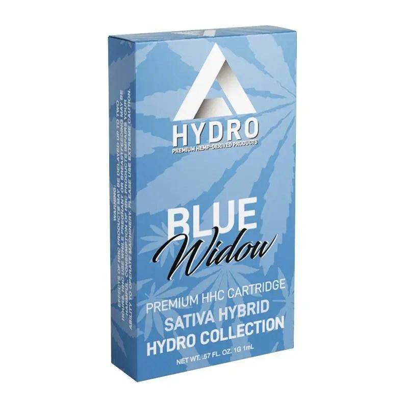 blue widow hhc cartridge 1800x1800 1