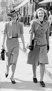 fashion-on-the-ration-b_w-images-rokit-co-uk-629944-blog-1