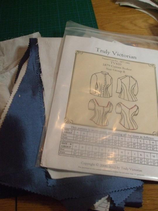 sewing stuff 004