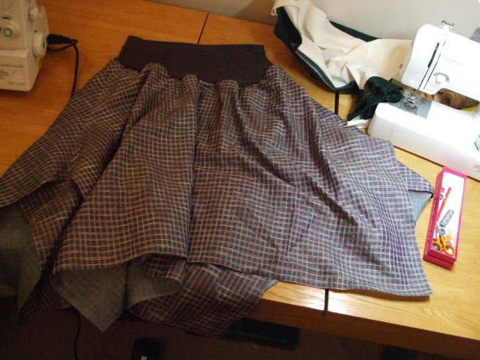 sewing stuff 011