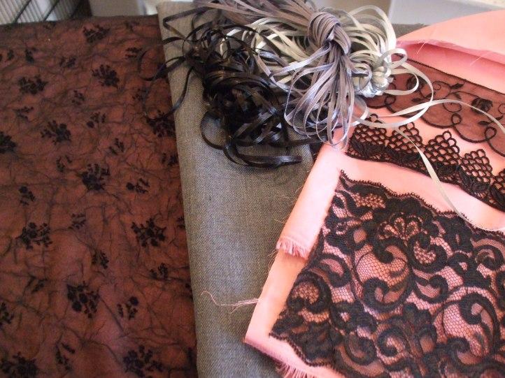 sewing-stuff-015