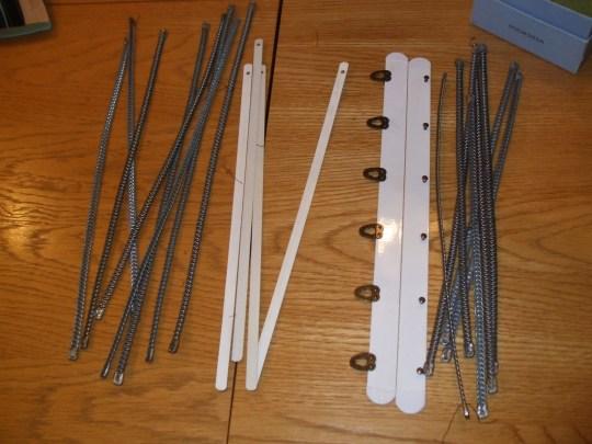 sewing-stuff-001