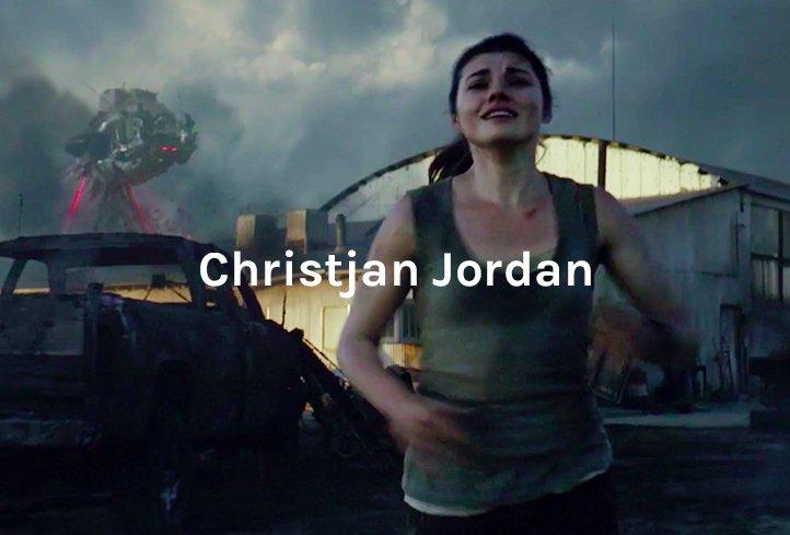 square_christjan