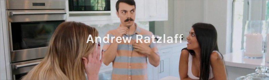 editor-andrew-ratzlaff