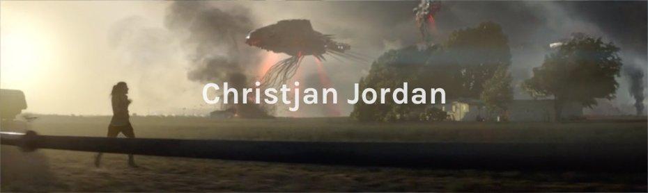 editor-christjan-jordan
