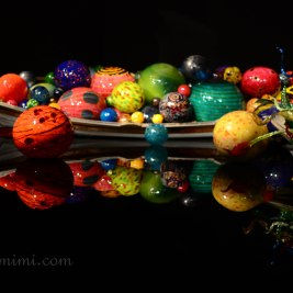 chihuly-16a