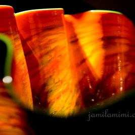 chihuly-33a