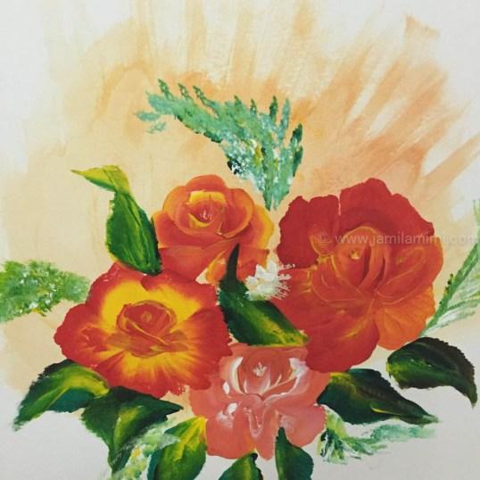 spring-4826