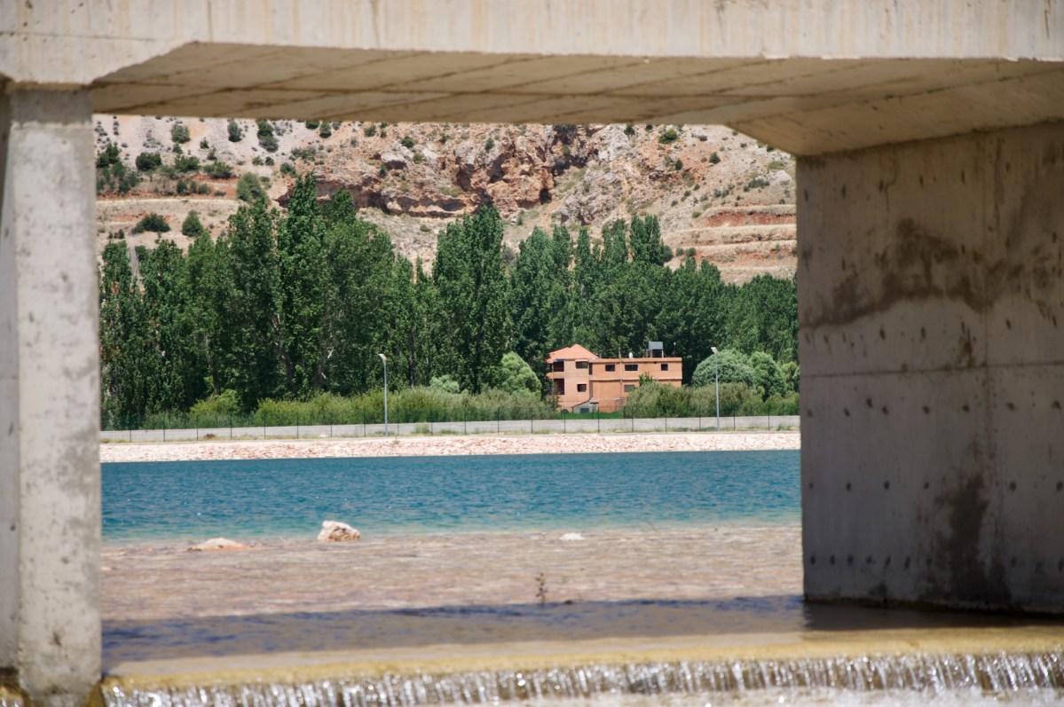 10 days in Lebanon (day 5) Beqaa Valley to Baalbek Roman Ruins