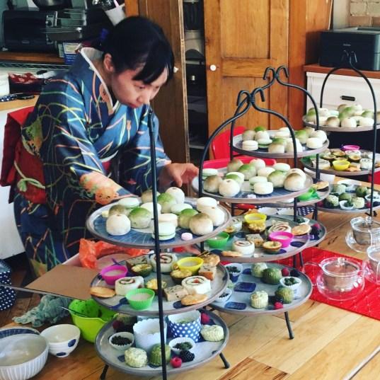 Momo Tea_2