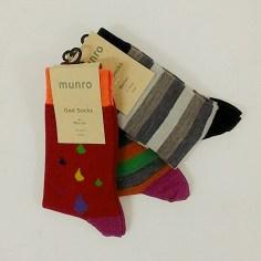 Munro