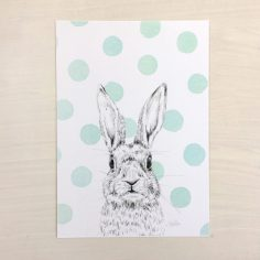 bunnygreenweb