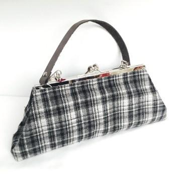 Handbags - Annie B Handmade