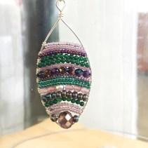 Necklace - Wildflower Designs