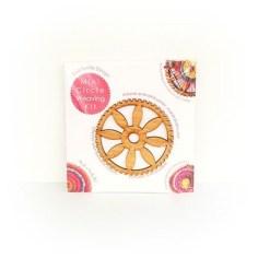 Circle-Weaving-kit-400px