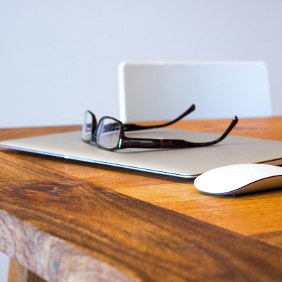 How to Turn Down a Content Writing Client