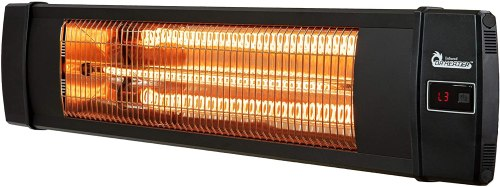 Dr. Infrared Patio Heater