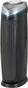 Germ Guardian AC4825E Air Purifier