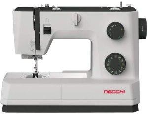 Necchi Q132A Sewing Machine
